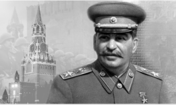 1434870338_stalin