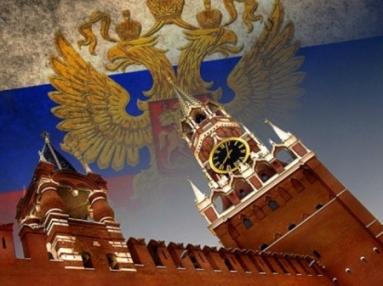 1449338037_moskva