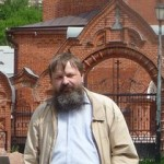 Yurij_Loskutov