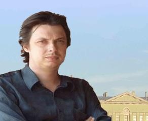 Психоаналитик юнге о гомосексуализме