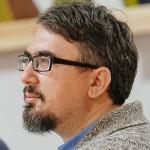 Ermakov Artiom1