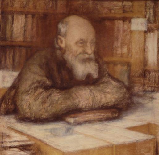Фёдоров Н.Ф.
