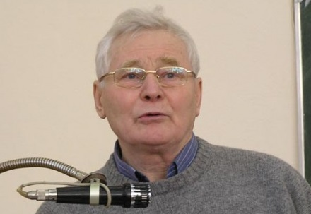 Кара-Мурза Сергей1