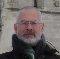 Костерин Андрей
