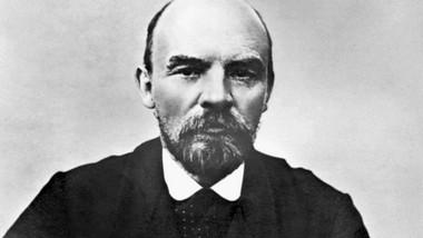 Lenin_1