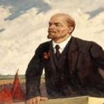 Lenin_380