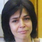 O-Chetverikova
