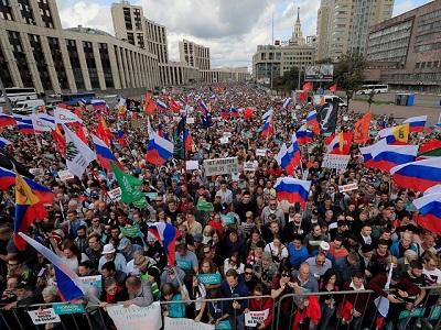 Протест Москва 2019-1