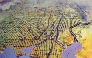 Сталинский план1