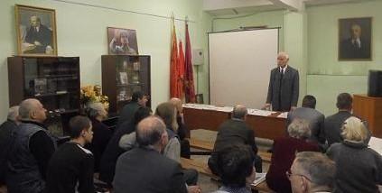 Сталинское общество1