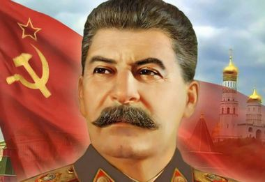 Tuev_Stalin_380