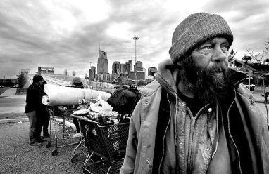 Unidos-millones-personas-Getty-Images_NACIMA20120925_0120_3