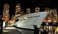 amazing-beautyful-boat-champagne-Favim.com-2202868