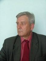 bortnikov_ivan_stefan