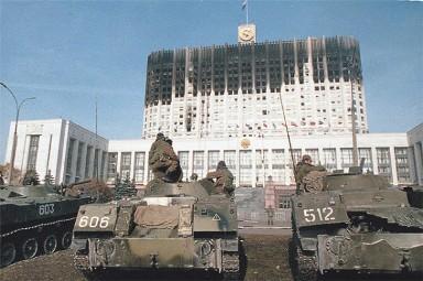 chernyjoct_1993_tanki